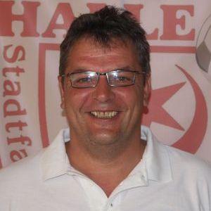 Jan Tennert