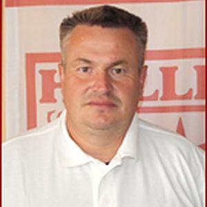 Dirk Triepel