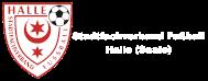 SFV Halle (Saale) Logo