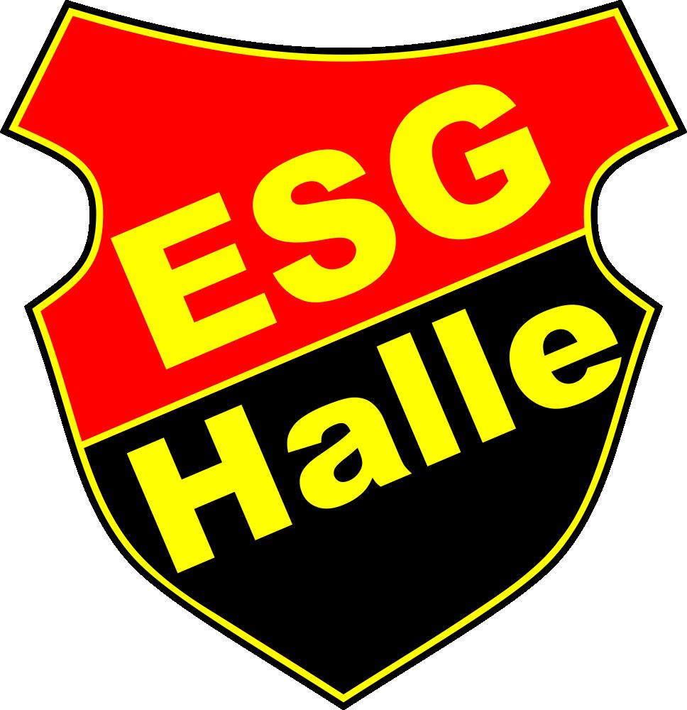 ESG Halle