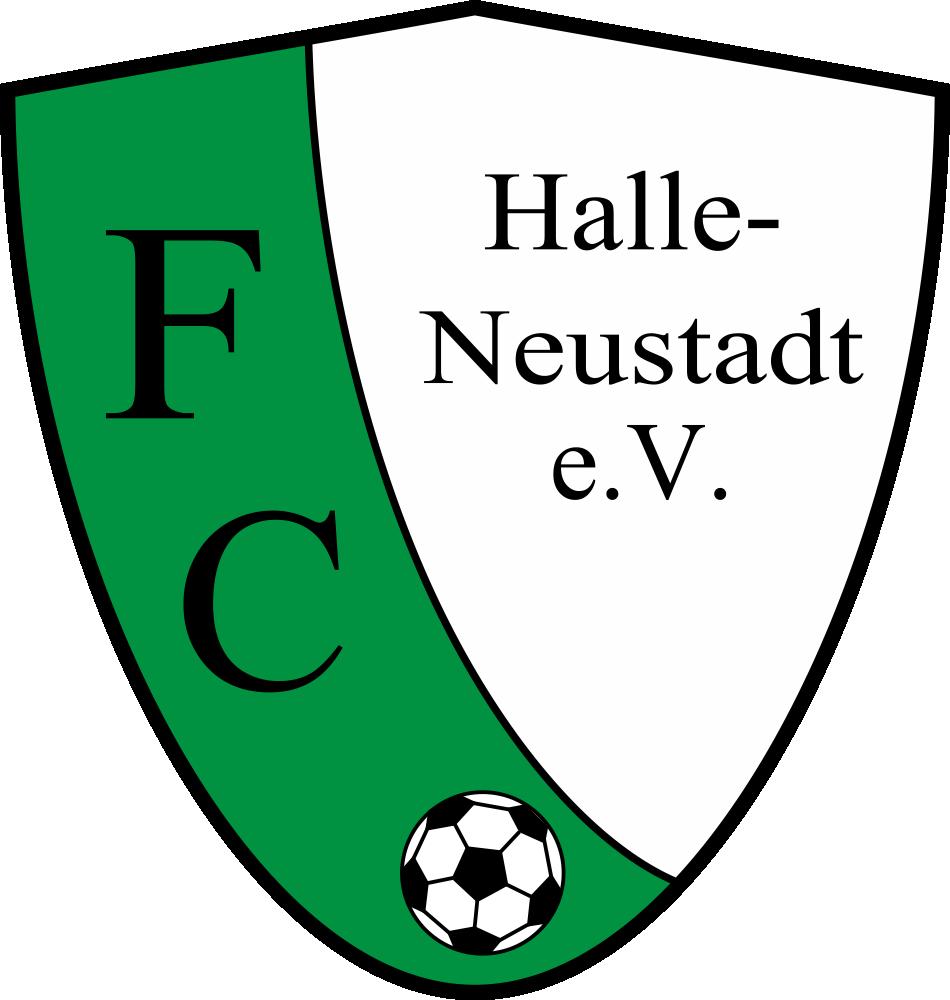 FC Halle - Neustadt