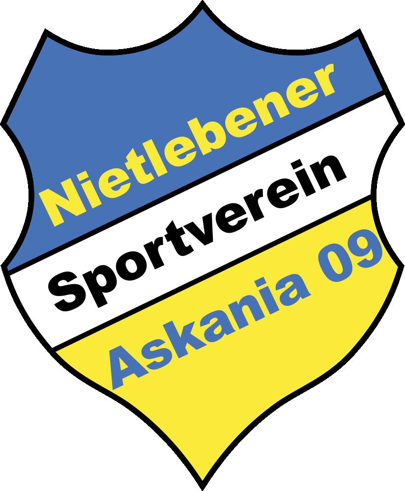 Nietlebener SV Askania