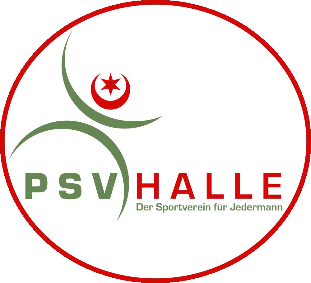 Polizeisportverein Halle