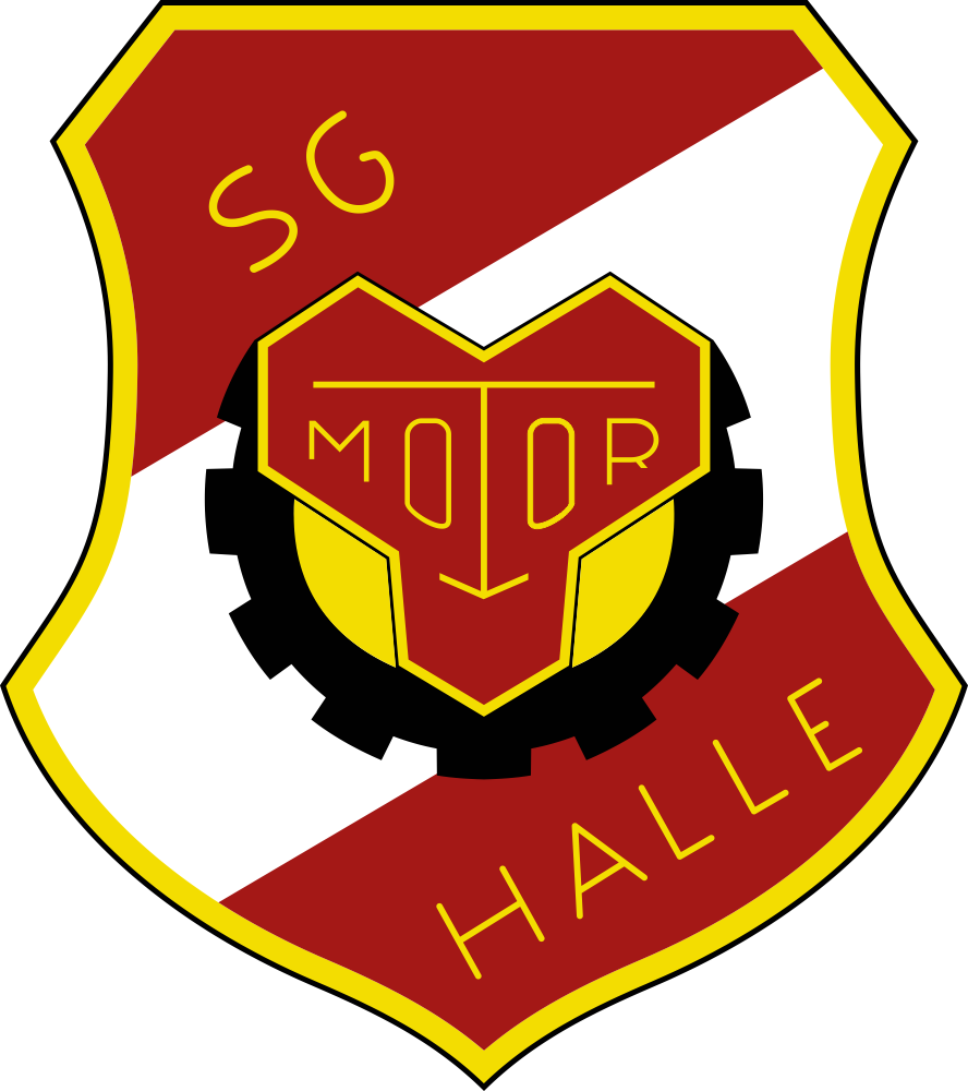 SG Motor Halle