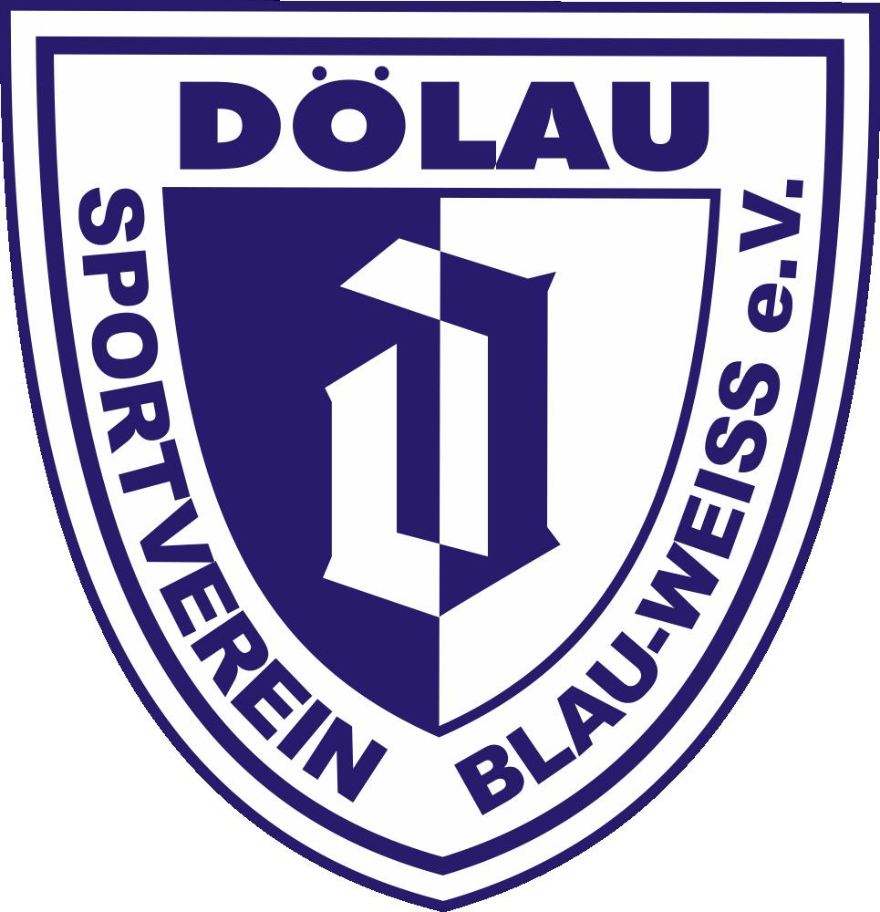 SV Blau Weiß Dölau
