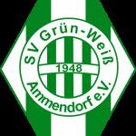SV Grün Weiß Ammendorf