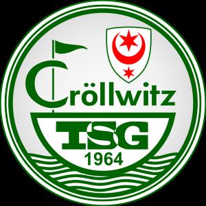 TSG Kröllwitz