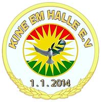 Kine Em Halle