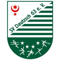 SV Dautzsch 63