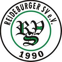 Reideburger SV