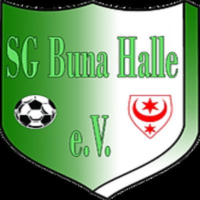 SG Buna Halle
