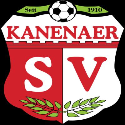 Kanenaer SV