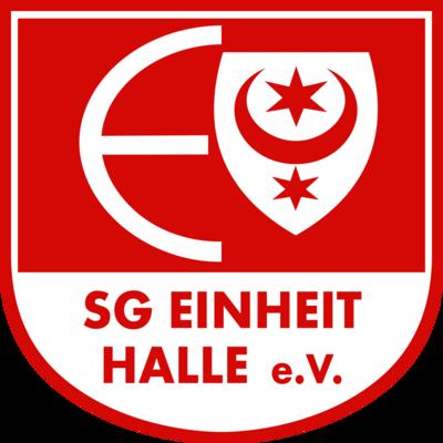 SG Einheit Halle