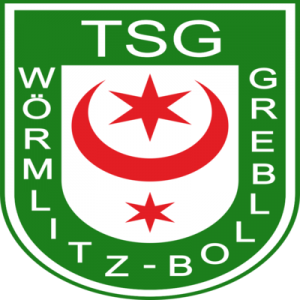TSG Wörmlitz - Böllberg