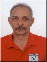 Thomas Siegmann